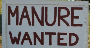 cropped-manure-wanted-smaller.jpg