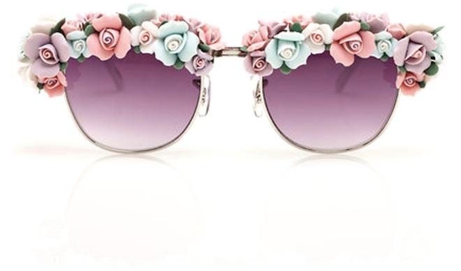 roseglasses1