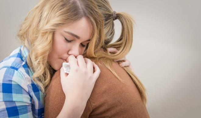 daughter-hugging-mom
