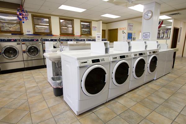 laundromat_02