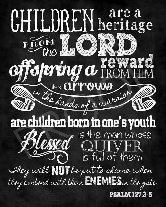psalm-127-b