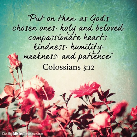 colossians3.12