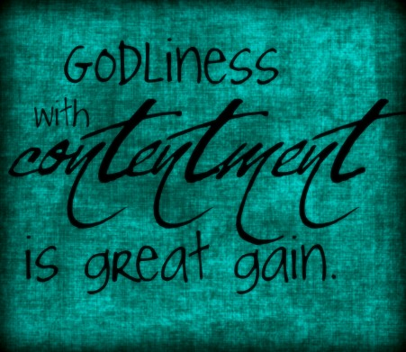 godliness-with-contentmentgreen