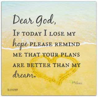 187941-God-s-Plans-Are-Better-Than-Your-Dreams