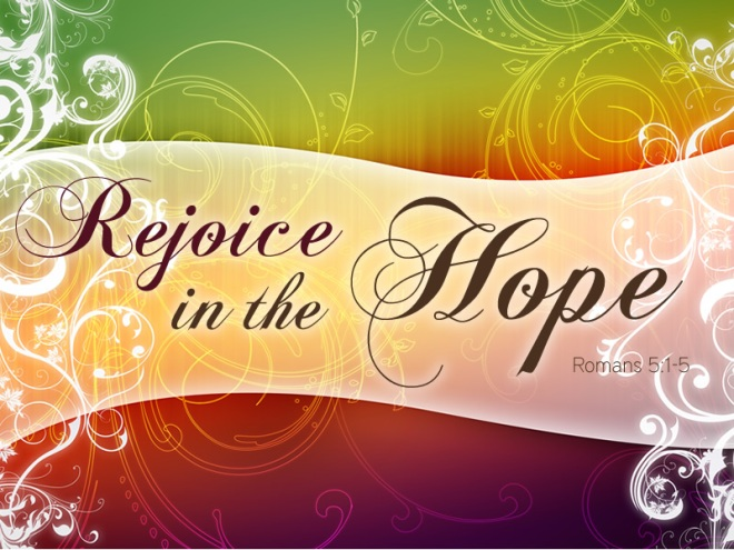 rejoice-in-the-hope1