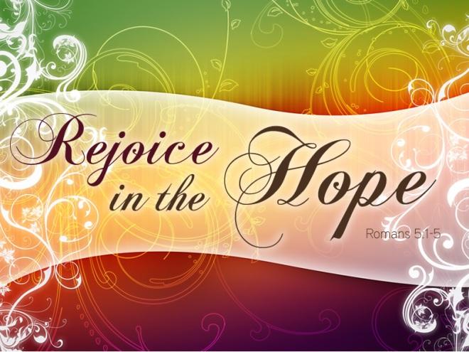 rejoice-in-the-hope1